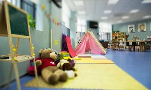 《创业邦》—— 打造RICE体系,「大米和小米」为孤独症儿童提供干预康复服务